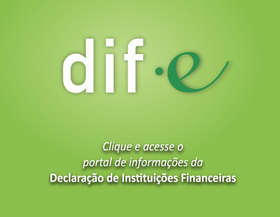 Dif-e Portão